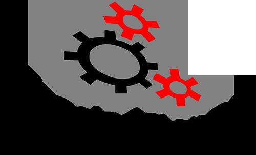 Racing Shox logo